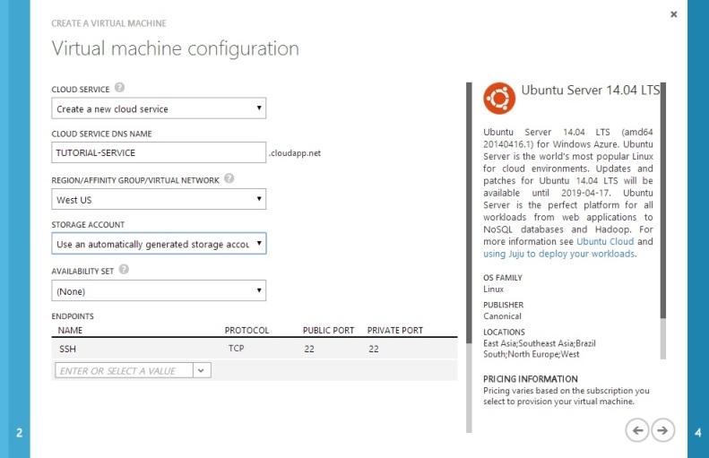 setup-ubuntu-04